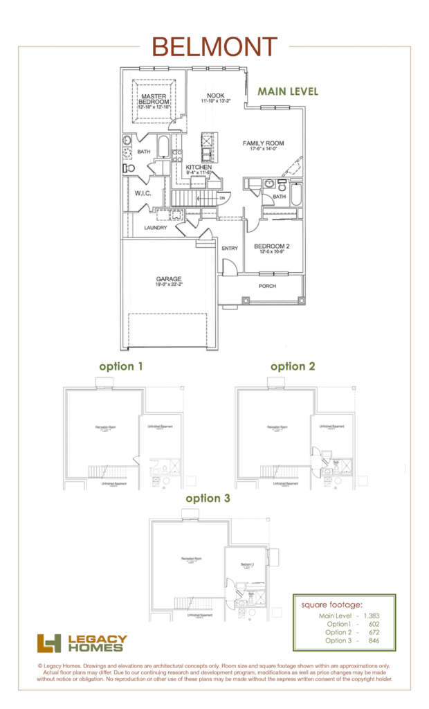 legacy_homes_belmont_floor_plan-min