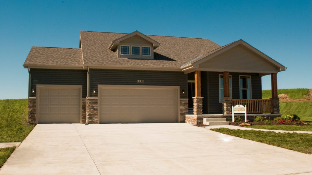 Westland Exterior Legacy Homes Min